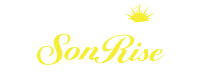 Apartments in Marysville WA | SonRiseApartments.com