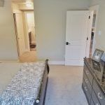 Picture of Spacious Master Bedroom at Sonrise Apartments in Marysville WA
